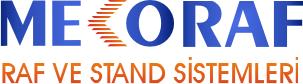 Mekoraf ve stand sistemleri